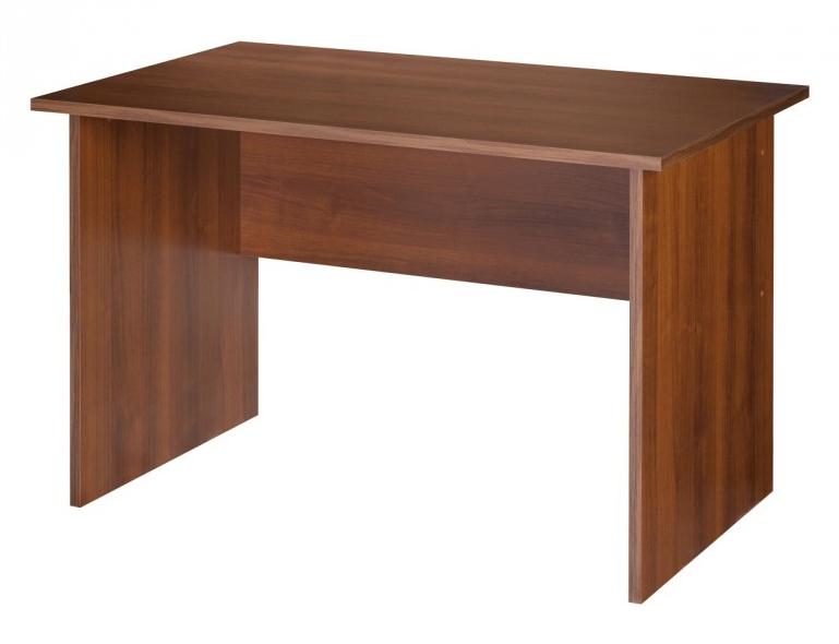 Kancelársky stôl Mag Euro 21
