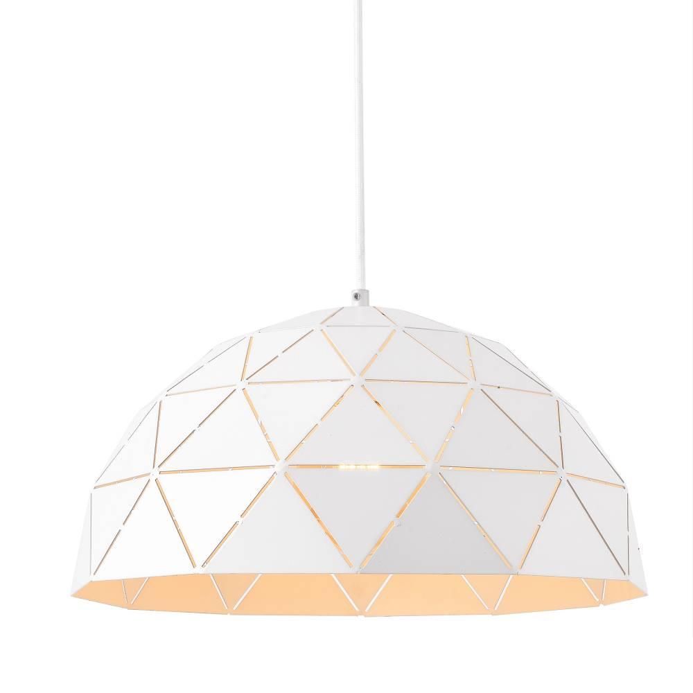 [lux.pro]® Závesná lampa HT168314