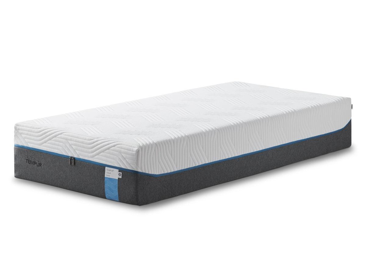 TEMPUR Matrace TEMPUR® Cloud Luxe matrac 160x200 cm