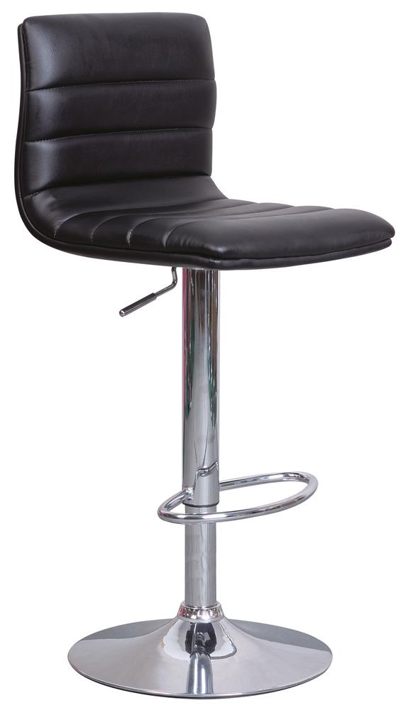 Barová stolička C-331 Krokus
