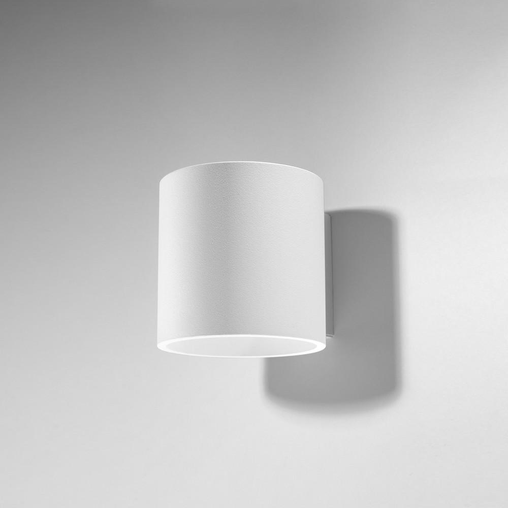 Bilel nástenné svetlo Nice Lamps Roda 1