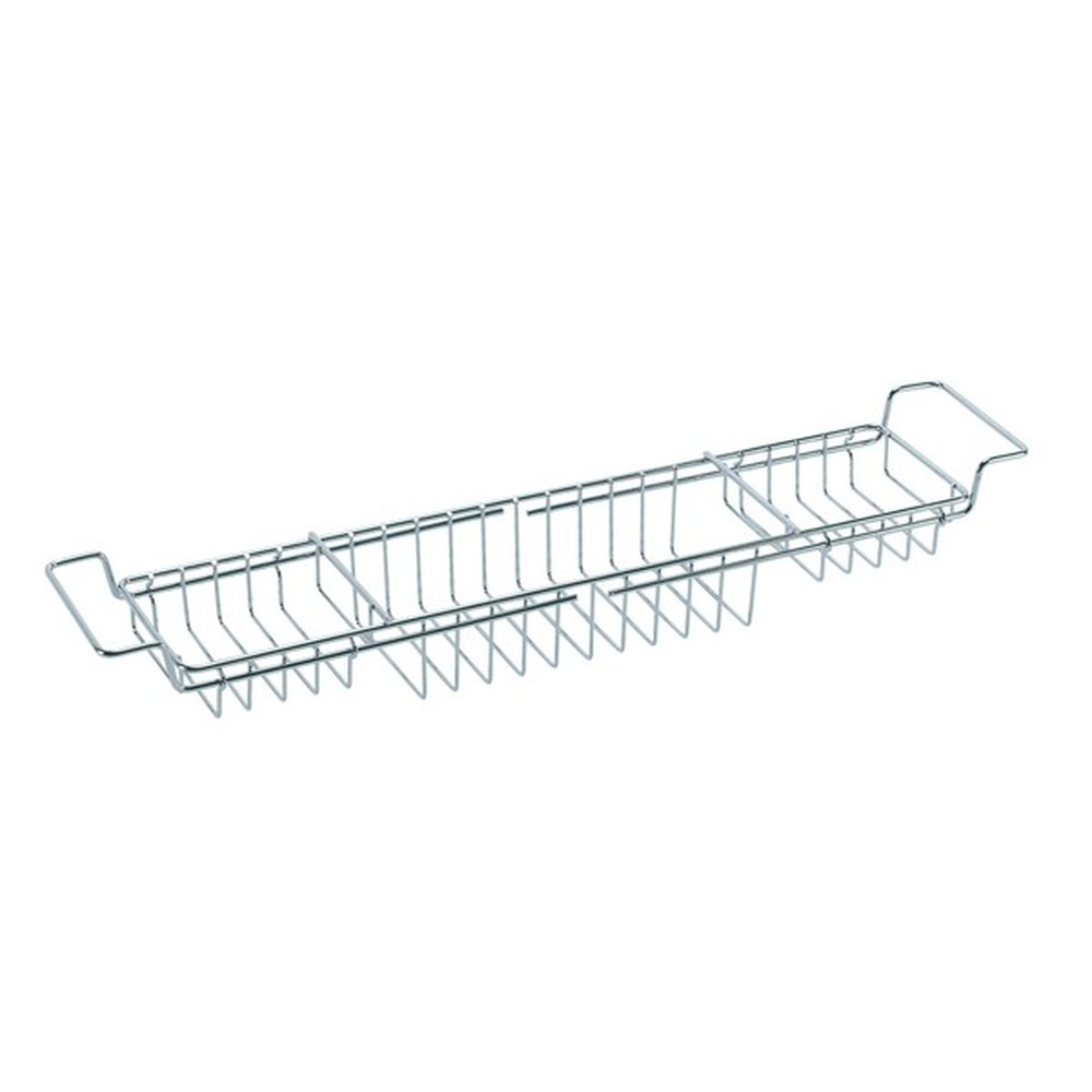 Držiak do vane Tub Rack