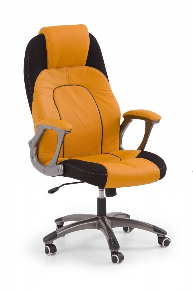 Kancelárska stolička VIPER