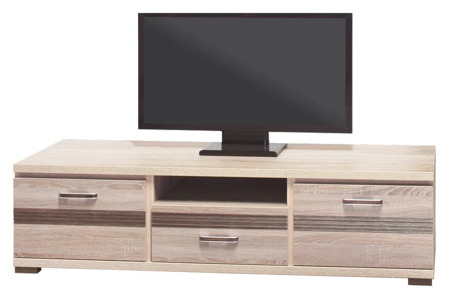TV stolík/skrinka Orest OR 2 J