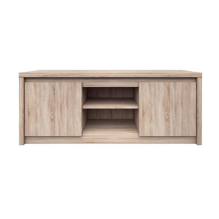 TV stolík/skrinka Norty Typ 16 2D