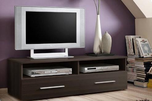 TV stolík/skrinka Bern 23 EM BR