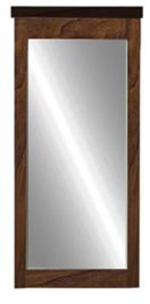 Zrkadlo MARCO 10