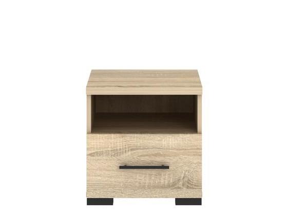 Nočný stolík Inova 2 P3DS4129