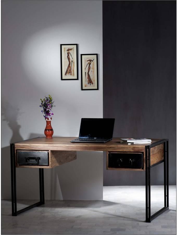 Písací stôl COLOMBIA