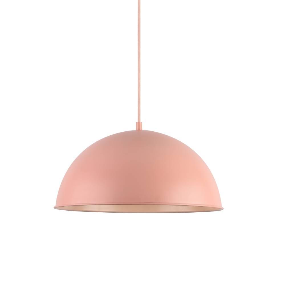 [lux.pro]® Závesné svietidlo HT168225