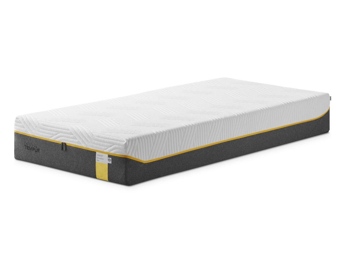 Matrac TEMPUR® Sensation Elite matrac 160x200 cm