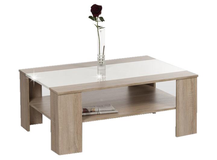 Konferenčný stolík Ariadna