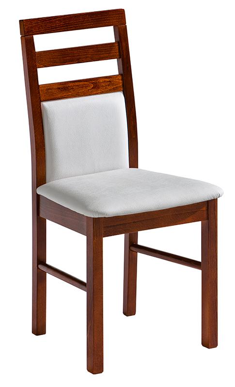 Jedálenská stolička RK3