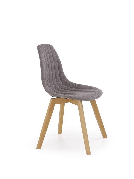 Jedálenská stolička K244