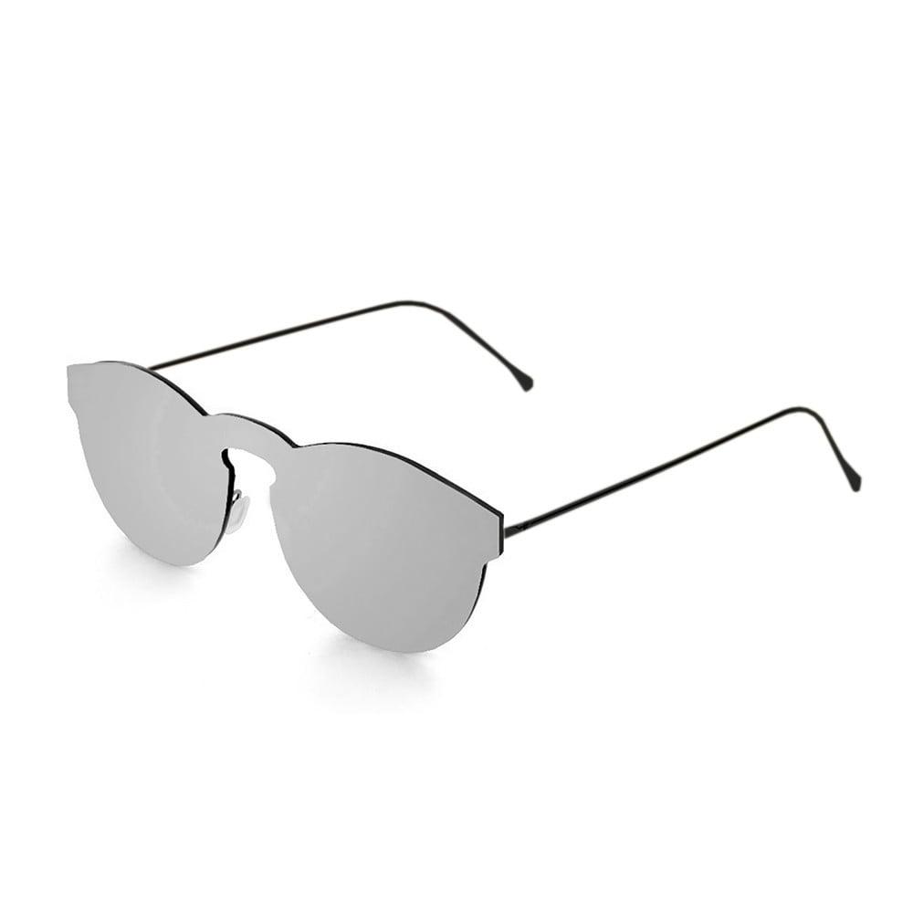 Šivé slnečné okuliare Ocean Sunglasses Berlin