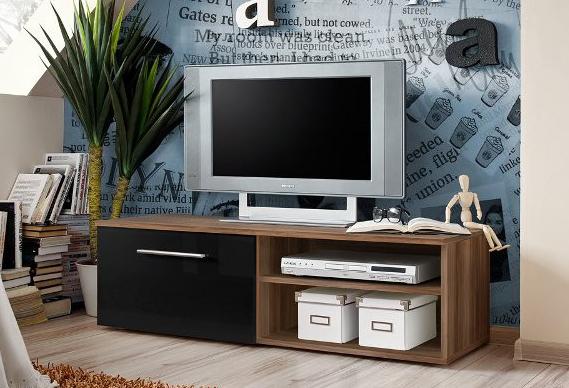 TV stolík/skrinka Bono 23 NSH B1