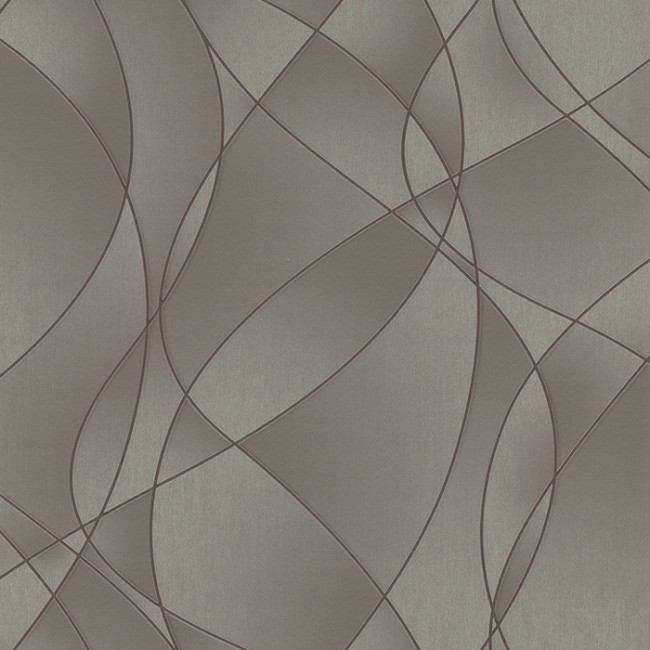 Katalog tapiet ONE SEVEN FILE, tapeta č. 5800-37