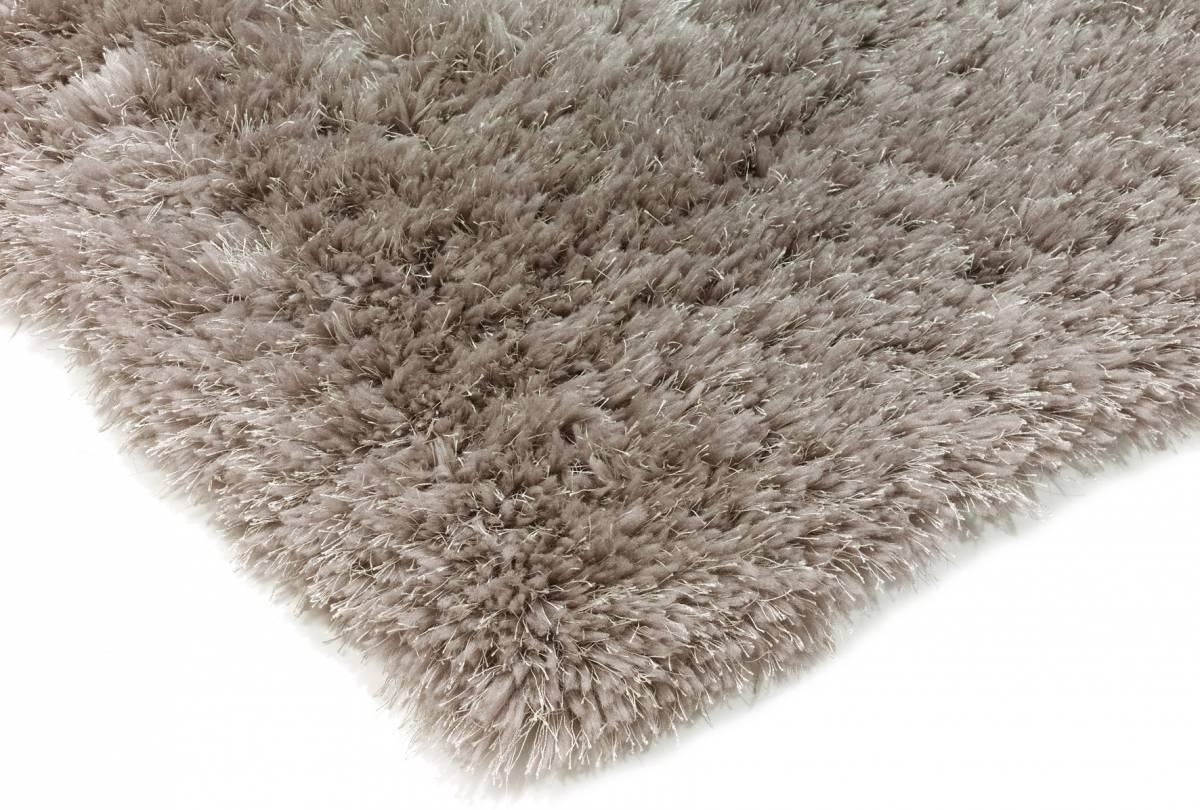 Eva koberec - sivá