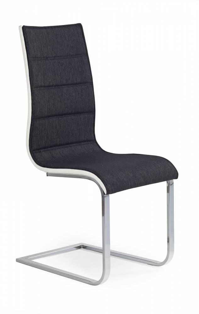Jedálenská stolička K105