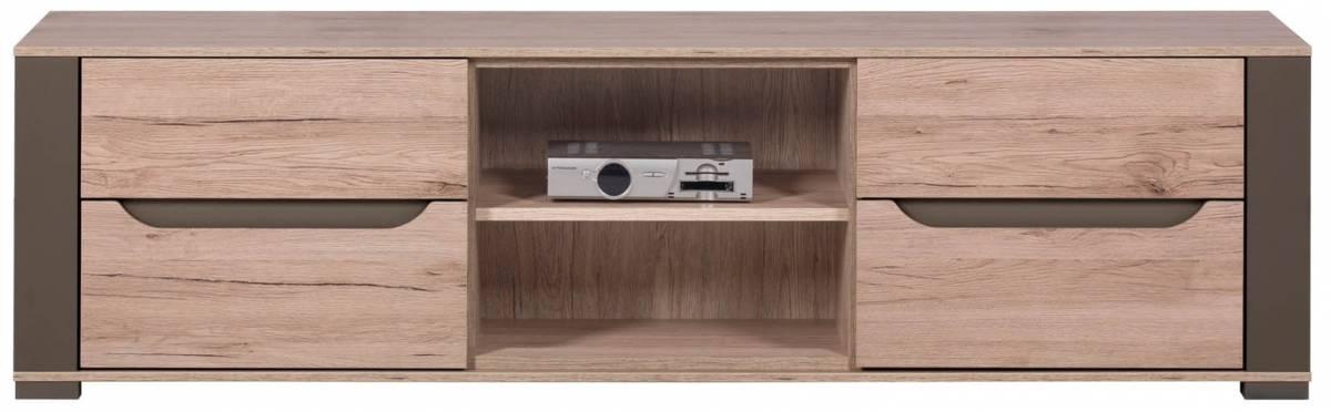 TV stolík/skrinka Sven SV 1