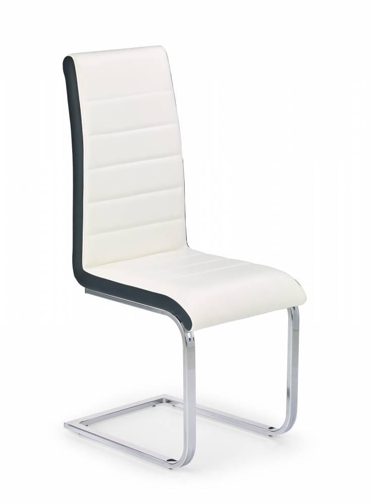 Jedálenská stolička K132