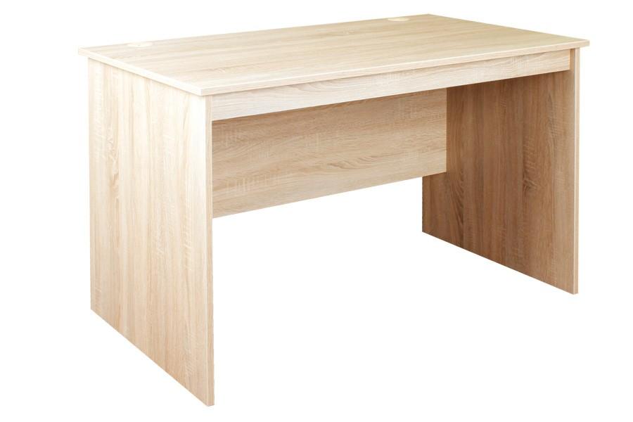 Bradop Stôl 120x70, zostavy Office C541