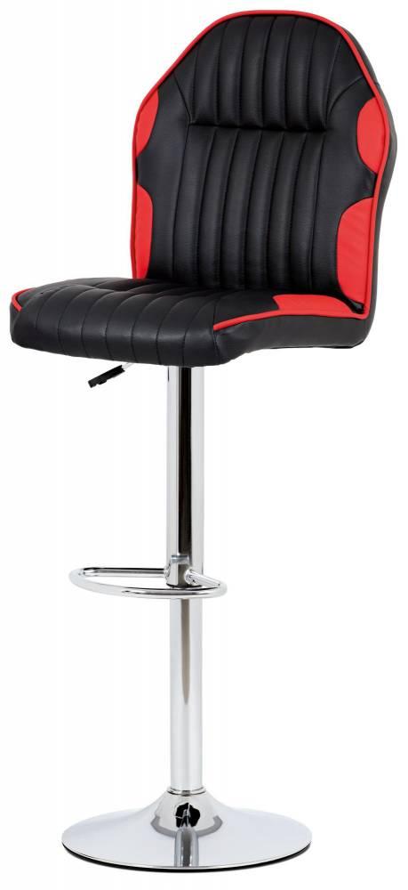 Barová stolička ZAMBEZI