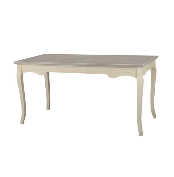 Jedálensky stôl Pesaro PE026