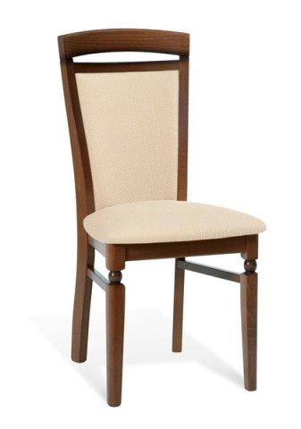 Jedálenská stolička Bawaria DKRSII