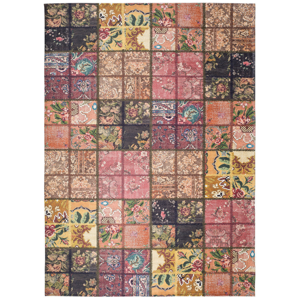 Koberec Universal Tiles, 140x200cm