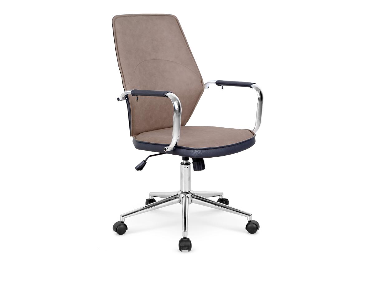 Kancelárska stolička Elite