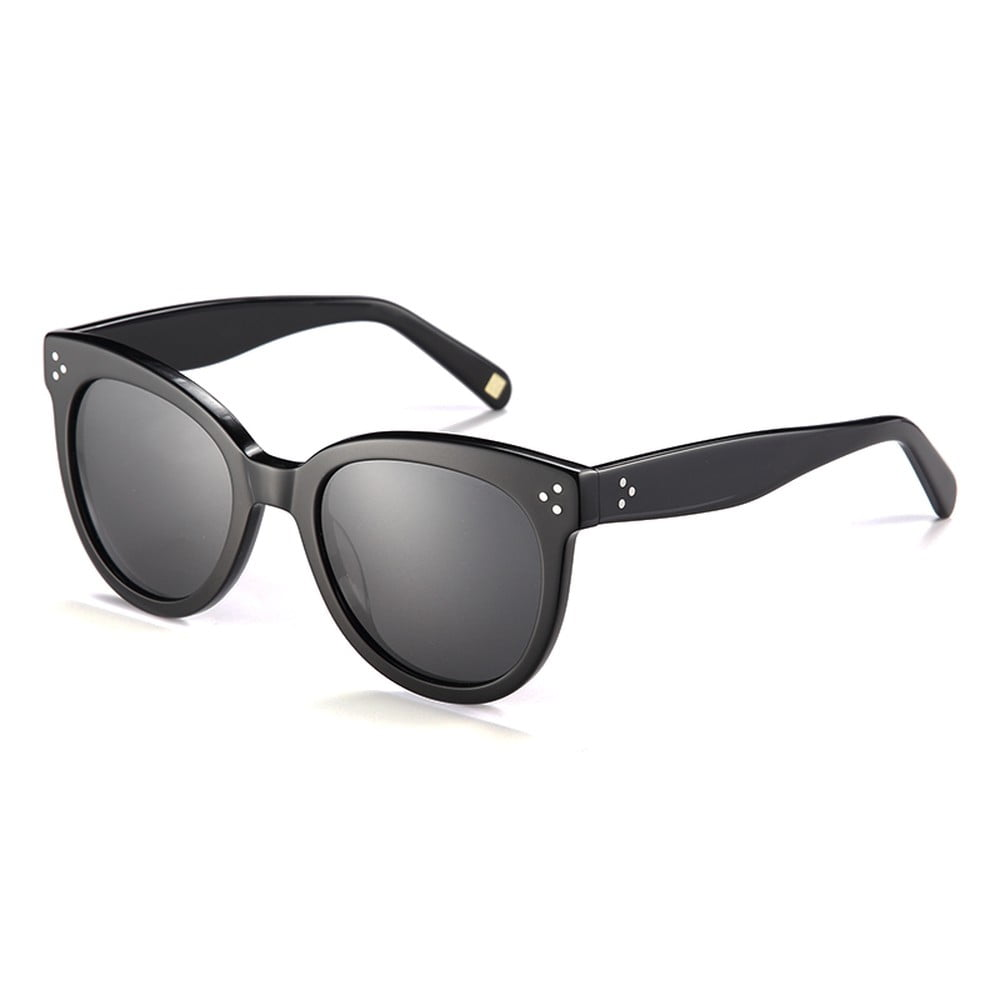 Slnečné okuliare Ocean Sunglasses Aretha Love