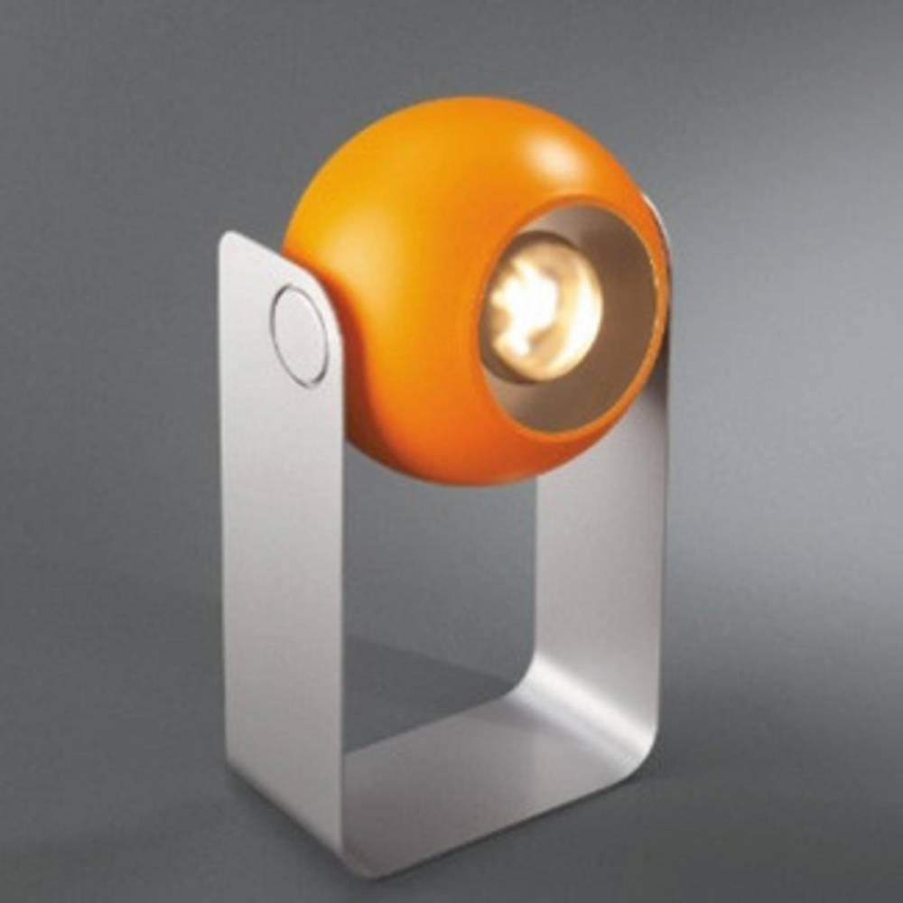 Massive MARTO 43131/53/10 stolná lampa