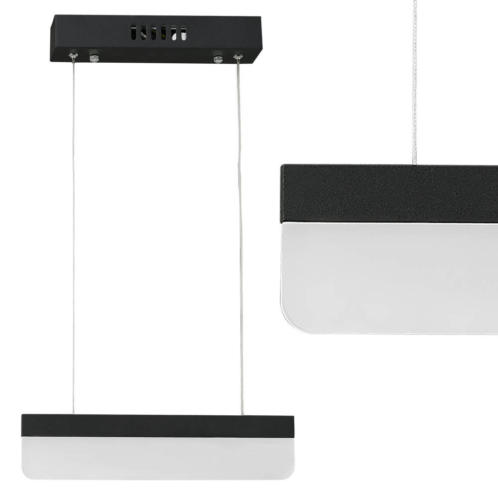 [lux.pro]® LED závesná lampa HTLD_6610