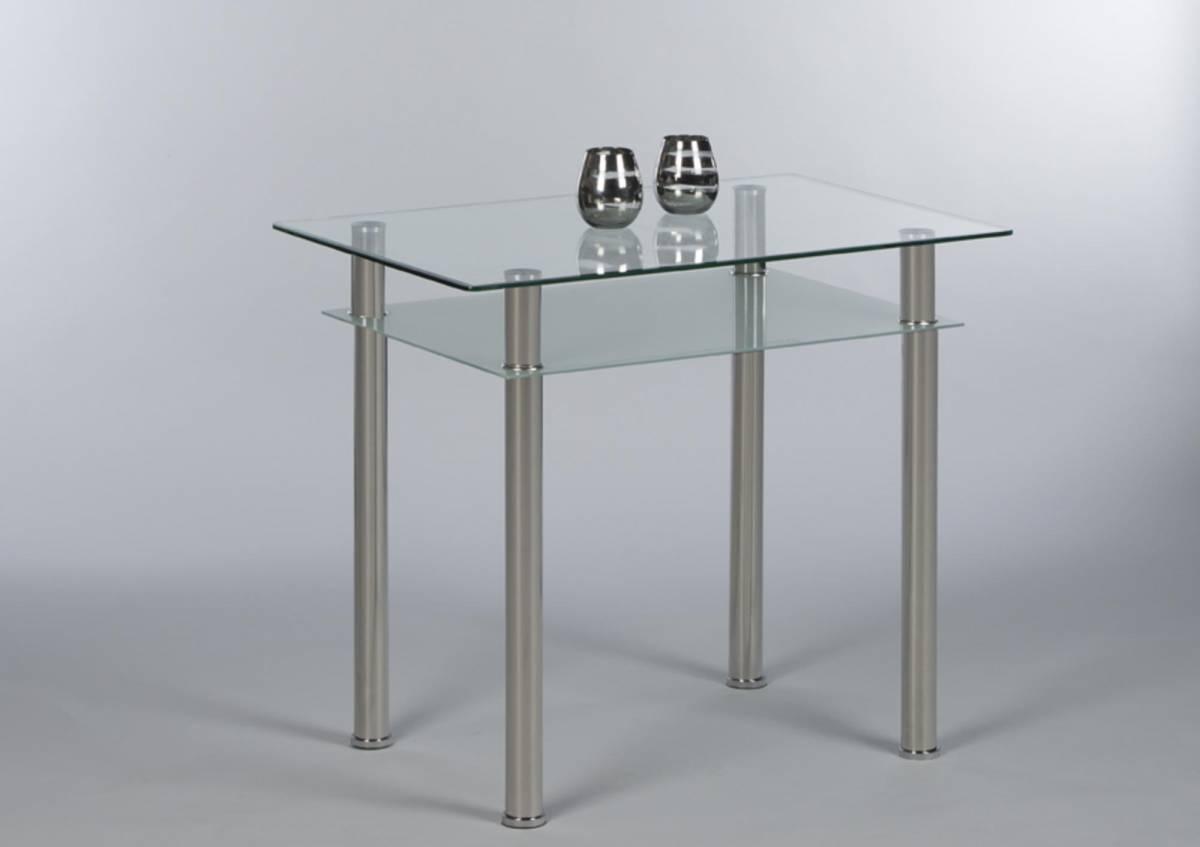 Jedálenský stôl TOMMY
