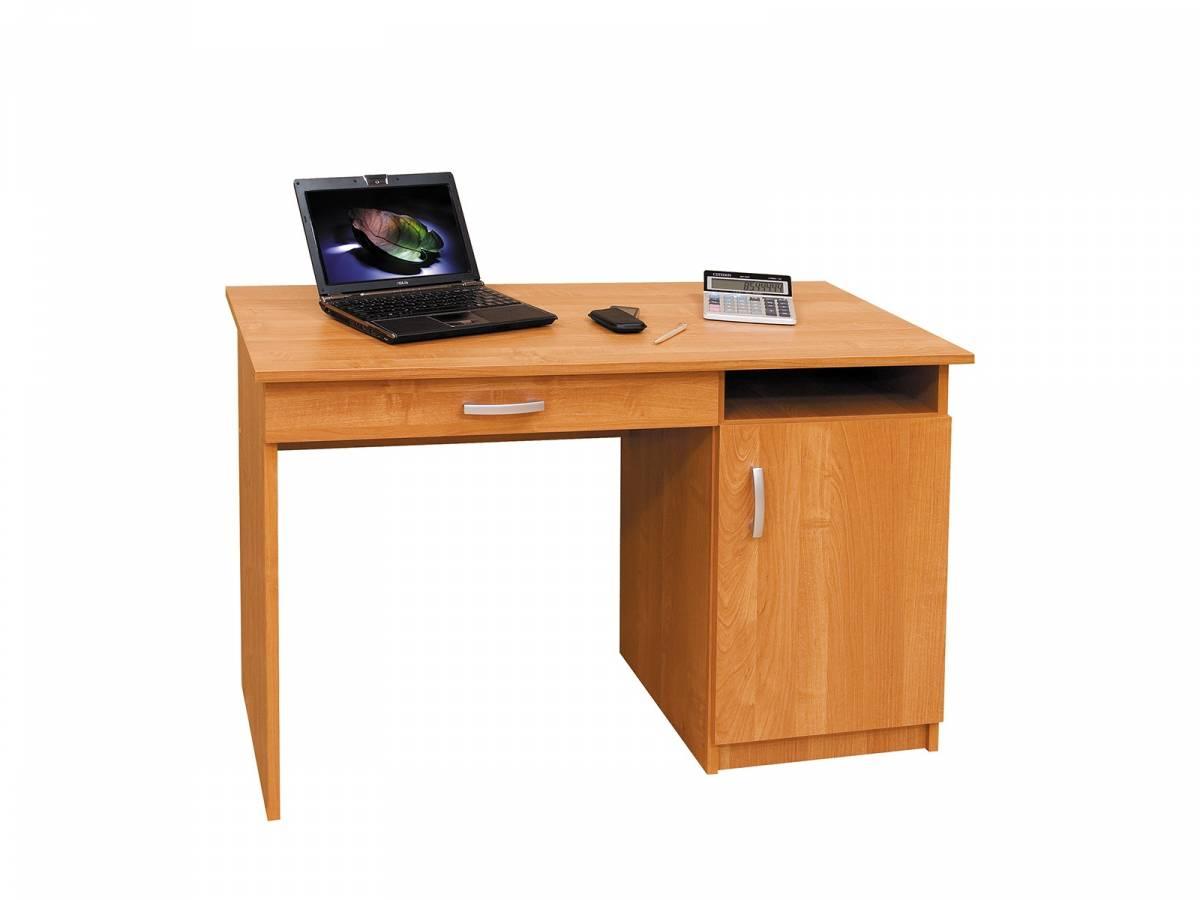 PC stolík Stella