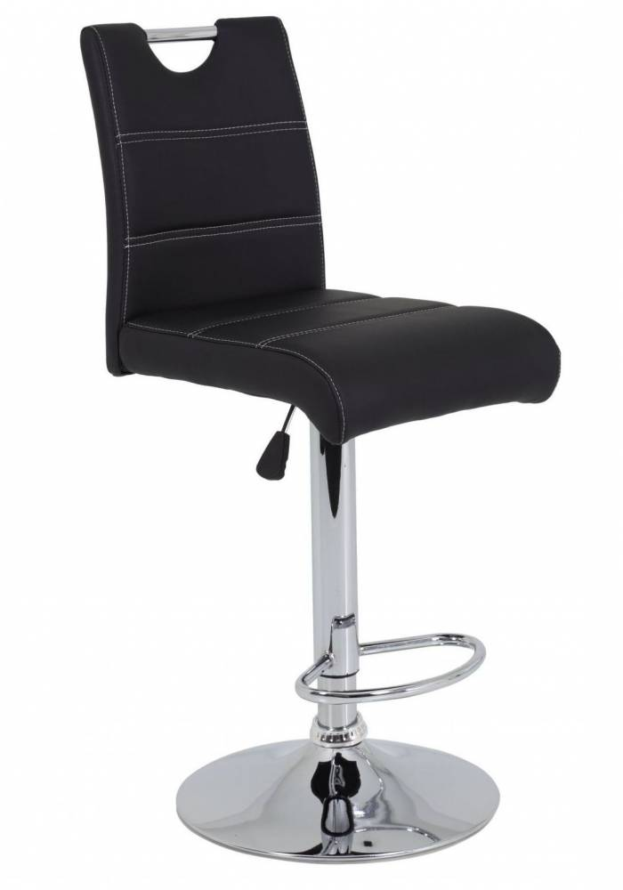 Barová stolička MIRANDA H