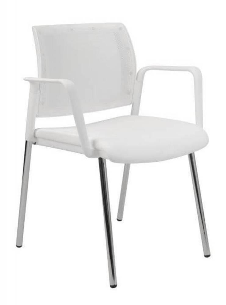 Konferenčná stolička KENTAUR