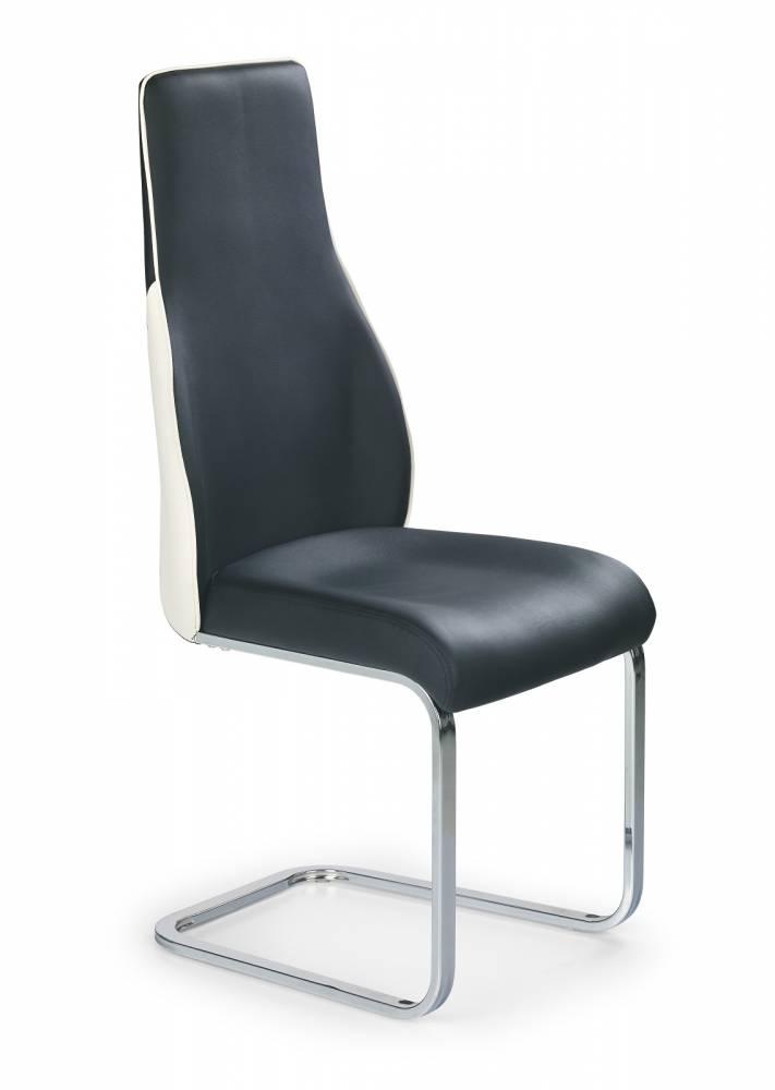 Jedálenská stolička K141