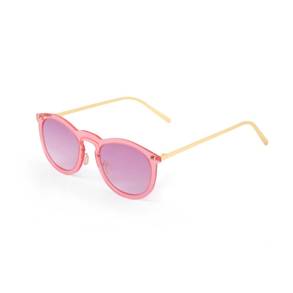 Slnečné okuliare Ocean Sunglasses Helsinki Hessla