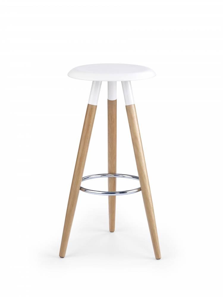 Barová stolička H 50