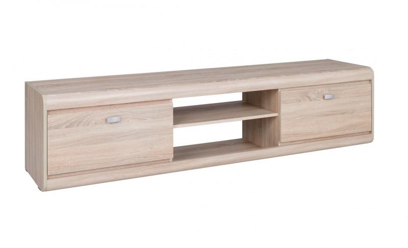 TV stolík/skrinka S7