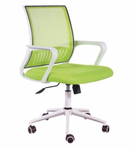 Kancelárska stolička Palion