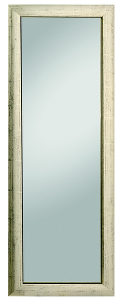 Alino 52x142 cm