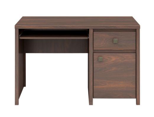 Kancelársky stôl KASPIAN II BIU1D1S/120