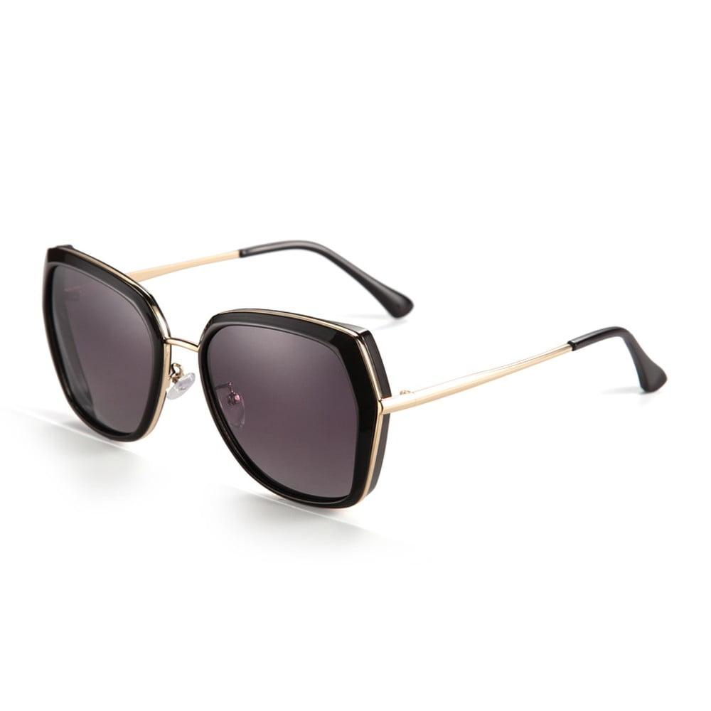 Dámske slnečné okuliare Ocean Sunglasses Vancouver Bussines