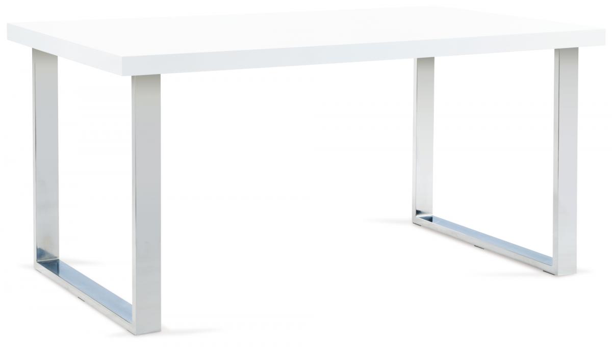 Stôl PABLO