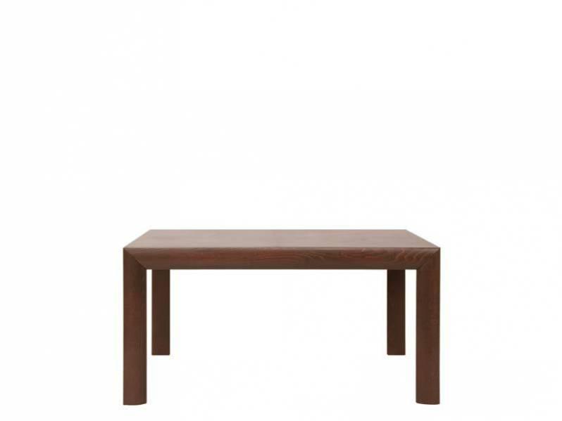 Konferenčný stolík Koen LAW / 110