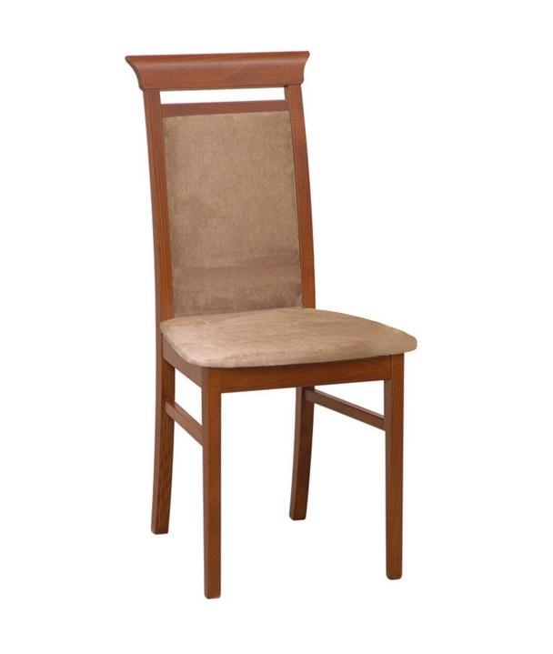 >> STYLIUS NKRS čalúnená stolička (Tkanina 1074)