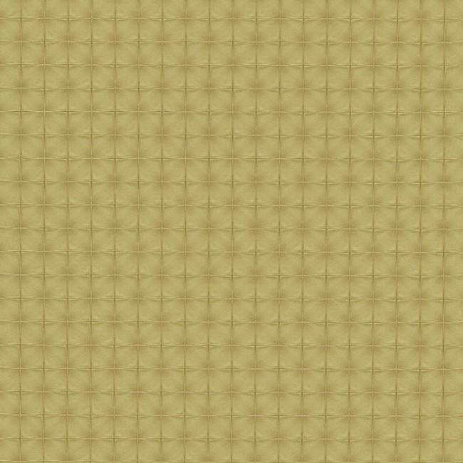 Katalog tapiet ONE SEVEN FILE, tapeta č. 5804-30